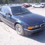 Repairable salvage cars for sale
