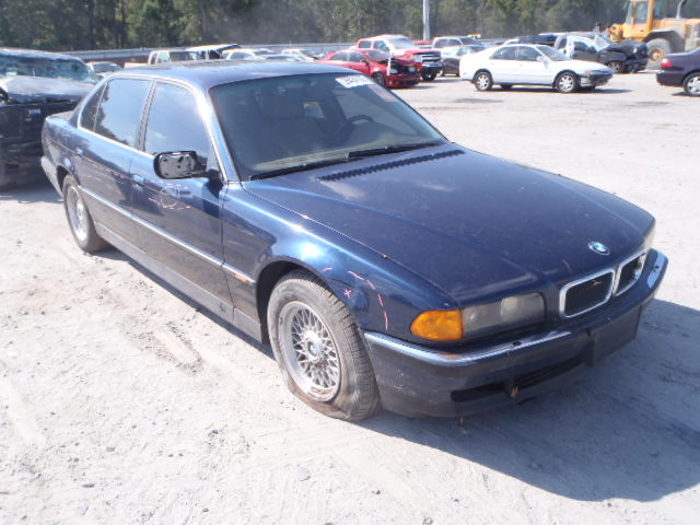 Repairable salvage cars for sale Archives - Salvage Cars Blog