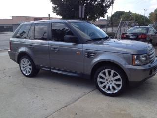 Repairable Cars For Sale >> Find Plenty Of Cars In Fantastic Condition Salvage Cars Blog